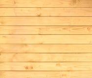 Le bois embarque la texture Photographie stock