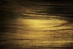 Le bois foncé d'arbre d'ortie s'est fané texture Texture médicinale très rare en bois d'arbre Photo stock