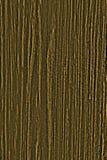 Le bois foncé, donnent au vieux bois une consistance rugueuse Photographie stock libre de droits