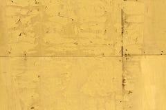 Le bois protège la texture de mur photos libres de droits