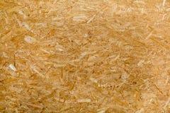 Le bois réduit des milieux en fragments de compression de texture en bois pour le DES image libre de droits