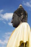 Le Bouddha Image libre de droits