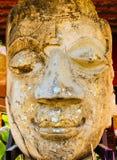 Le Bouddha images libres de droits