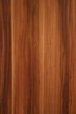 Le brun en bois d'effet de fond wallpapers la texture Photo libre de droits