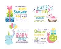 Le cadre et le design de carte heureux d'icône de timbre d'autocollant de logotype d'insignes de jour de mères d'insigne de fête  Photographie stock libre de droits