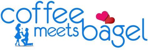 site de rencontre gratuit à l'étranger