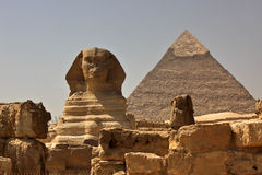 Le Caire, Egypte Photo stock