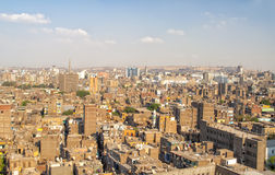 Le Caire, Egypte photos stock