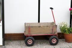 Le caoutchouc Image stock
