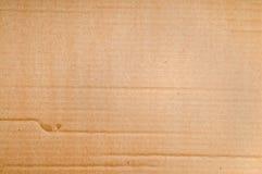 le carton de fond rident Photographie stock