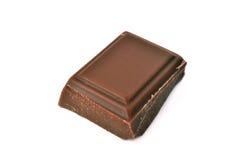 Le chocolat le plus savoureux Photos stock