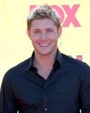 Jensen Ackles image stock