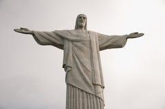 Le Christ Photo stock
