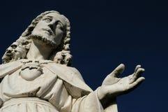 Le Christ photos libres de droits
