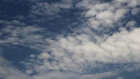 Le ciel banque de vidéos