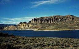 Le Colorado Image stock