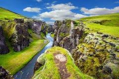Le concept du tourisme actif Image libre de droits