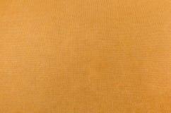 Le conseil en bois brun Photographie stock