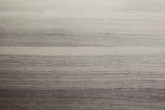 Le conseil en bois La texture en bois Photo libre de droits