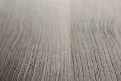 Le conseil en bois La texture en bois Photographie stock