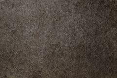 Le contreplaqué, panneau dur, a orienté l'abrégé sur texture du panneau OSB de brin Photographie stock libre de droits
