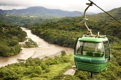 le Costa Rica photos stock