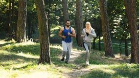 Le couple va pulser en parc clips vidéos