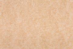 Le détail en soie thaïlandais cru naturel fin a donné au textile une consistance rugueuse organique de fibre Photos stock