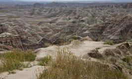 Le Dakota du Sud Image stock