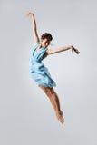 Le danseur photos libres de droits