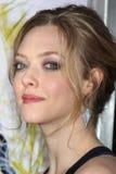 Le Dears, Amanda Seyfried photo stock