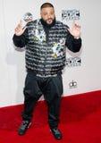 Le DJ Khaled Photos stock