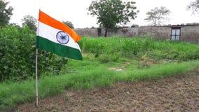 Le drapeau national photo libre de droits