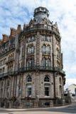 Le duc de l'hôtel des Cornouailles, Plymouth, Devon, Royaume-Uni, le 20 août 2018 image stock