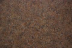 Le fond abstrait de texture avec de belles taches et la tache floue brunissent Image stock