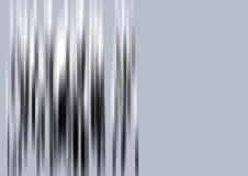 Le fond abstrait FO de graphiques conçoivent Images libres de droits