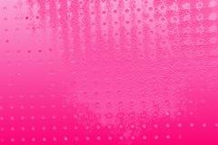 Le fond d'abrégé sur modèle de texture peut être utilisation en tant que page de couverture de brochure de circuit économiseur d' Photo libre de droits
