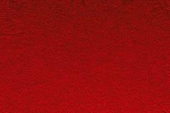 Le fond d'abrégé sur modèle de texture peut être utilisation en tant que page de couverture de brochure de circuit économiseur d' Images stock