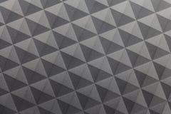 Le fond de camouflage a pu être vu comme triangle ou rectangle Photo libre de droits