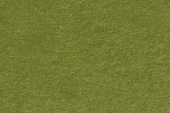 Le fond de Livre vert de vintage, se ferment  Images stock