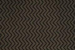 Le fond de texture de tissu de Bourgogne, la texture de tissu en soie, fond d'industrie textile avec brouillé, a coloré le tissu  photos libres de droits