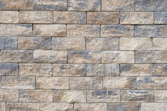 Le fond des briques 3 Photos stock