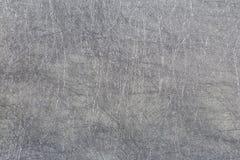Le fond en aluminium abstrait de texture pour des intérieurs wallpaper la conception de luxe Photos stock