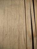 Le fond en bois Photographie stock libre de droits