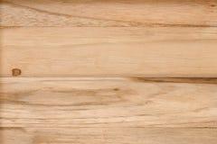 Le fond en bois Photo stock
