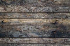 Le fond en bois de modèle de texture image stock