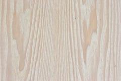 Le fond en bois de teinte Photos stock