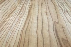 Le fond en bois de texture, allument le chêne rustique superficiel par les agents peinture vernie en bois fanée montrant la textu images libres de droits