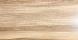 Le fond en bois de texture, allument le chêne rustique superficiel par les agents peinture vernie en bois fanée montrant la textu photographie stock