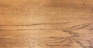 Le fond en bois de texture, allument le chêne rustique superficiel par les agents peinture vernie en bois fanée montrant la textu Photos libres de droits